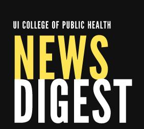 CPH News Digest