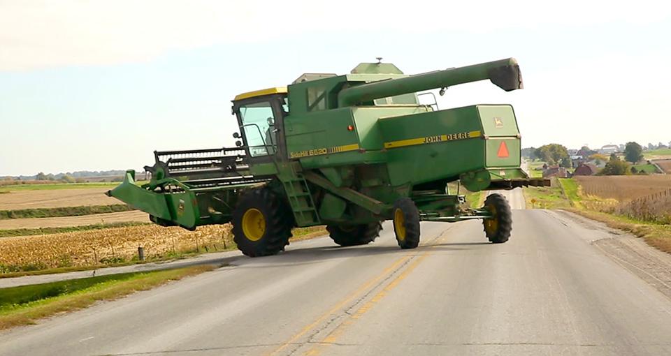 farm-vehicle-slider