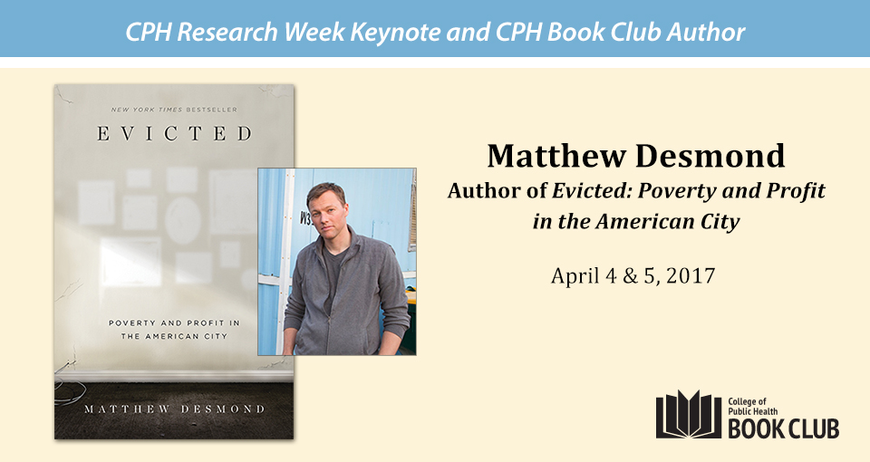 Matthew Desmond slider