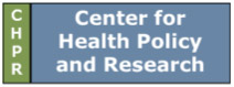 Center for Health Policy and Research