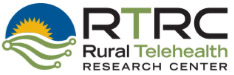 Rural Telehealth Research Center