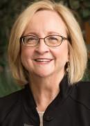Iowa Public Health Heroes award winner Mary Mincer Hansen, director of the Iowa Department of Public Health from 2003-2007.