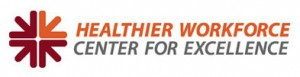 healthierworkforcecenterlogo