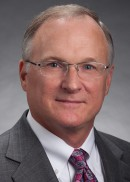 Tom Miller, Director of Health Policy Research, American Society of Anesthesiologists