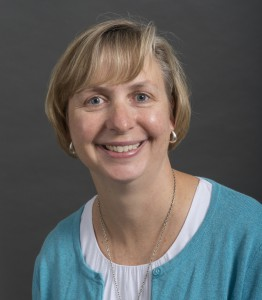 Diane Rohlman
