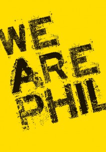 we are phil