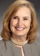 Portrait of Jodi Tomlonovic, winner of one of the 2015 Iowa Public Health Heroes awards.