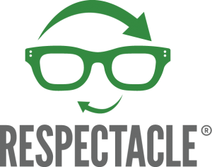 Respectacle.org Logo