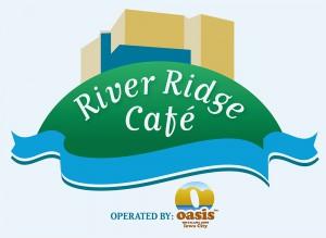 River Ridge Cafe Logo
