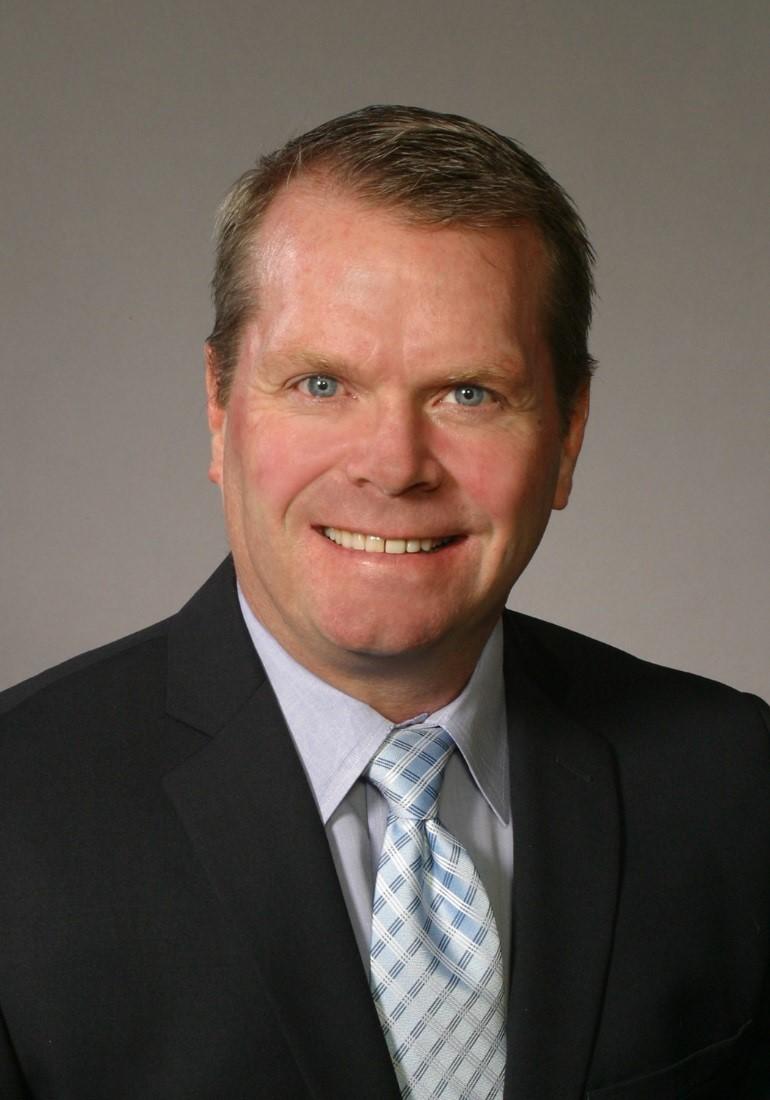 Scott Fowler