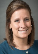 Erin Mobley of the PhD program at the Department of Health Management and Policy at the University of Iowa College of Public Health.
