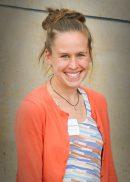 Portrait of Stephanie Kliethermes, MS '09, PhD '13 Biostatistics.