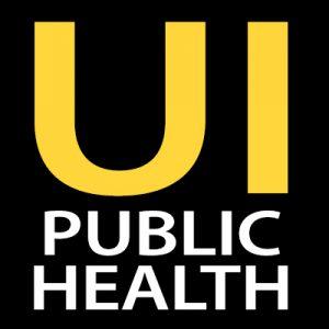 UI Public Health