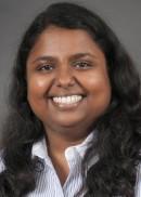 Divya Bhagianadh