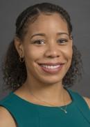 Robyn Espinosa
