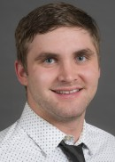 Kyle Godwin