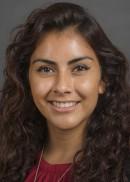 Helin Hernandez