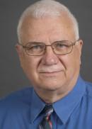 Jim Kacer