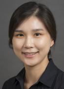 Sang Hee (Nina) Kim