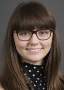 Breanna Kramer-Riesberg
