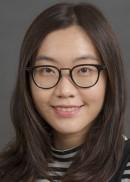 Zhuangzhuang Liu