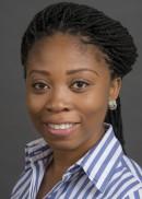 Abisola Osinuga