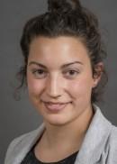 Michelle Weitz