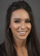 Erin MOBLEY | PhD Student | PhD MPH | University of Iowa