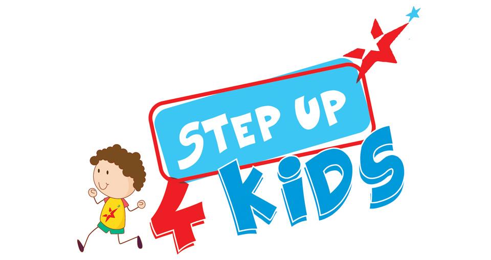 step-up-4-kids