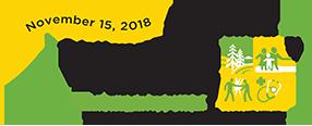 National Rural Health Day logo