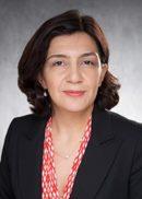 Emine O. Bayman, PhD