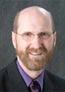 Boyd Knosp