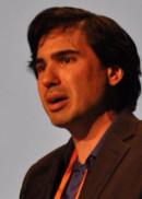 Juan Pablo Hourcade