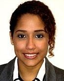 Dayanara Lebron-ISIB