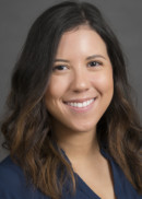 Alejandra Escoto