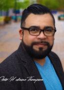 photo of Manny Galvez
